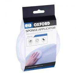Oxford OX258 Applicator Sponge Twin Pack