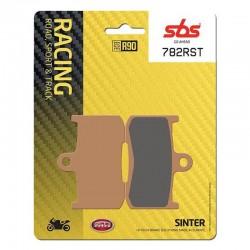 SBS 782RST Brake Pad
