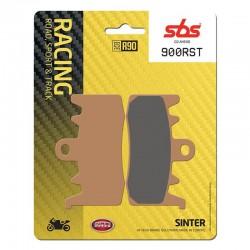 SBS 900RST Brake Pad