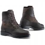 TCX 7302W Motorcycle Rook Waterproof Boots