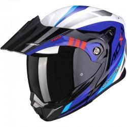 Scorpion ADX-1 Lontano Full Face Motorcycle Helmet