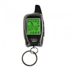 Spy Alarm LM209 Remote