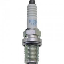 NGK IFR6G-11K Iridium Spark Plug