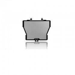 DMV DIRPCBM-06 Radiator Protective Cover