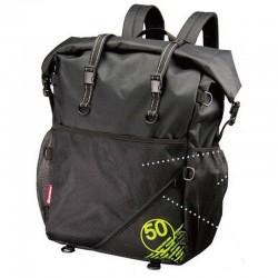 Komine SA-216 Motorcycle Waterproof Riding Bag 50