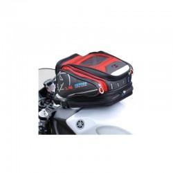 Oxford OL227 X15 QR Tank Bag Red