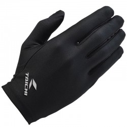 Rs Taichi RST129 Cool Ride Motorcycle Inner Riding Gloves