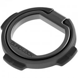 Quad Lock QLA-RNG Phone Ring / Stand