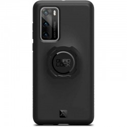 Quad Lock Case for Huawei