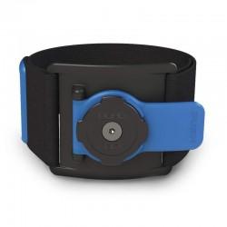 Quad Lock QLM-ARM Sports Armband