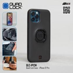 Quad Lock Case for iPhone