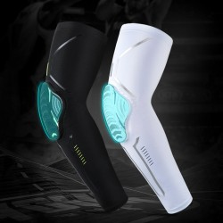 HMW Protectors Sleeve With Elbow Pad