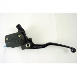 Brembo 10467017 PS13 Clutch Master Cylinder