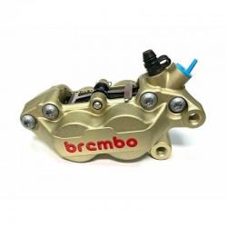 Brembo 20516584 Front Right Brake Caliper P4 30/34