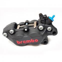 Brembo 20516588 Brake Caliper P4 30/34