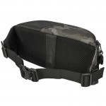 Rs Taichi RSB285 Waist Bag 5L