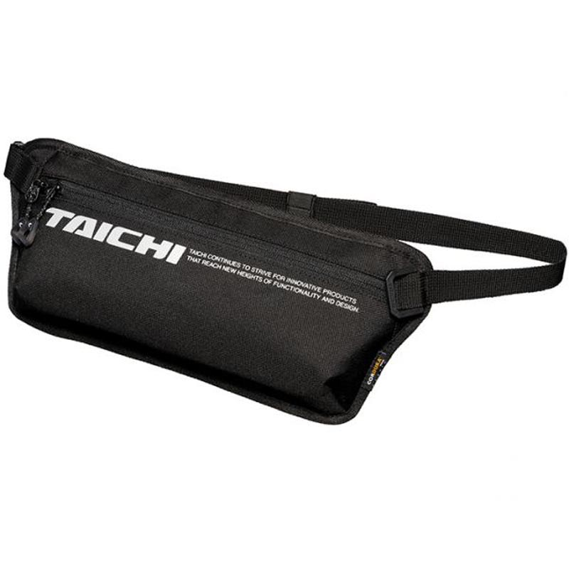 Rs Taichi RSB286 Body Pouch