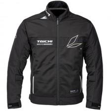 Rs Taichi RSJ336 Racer Mesh Motorcycle Riding Jacket
