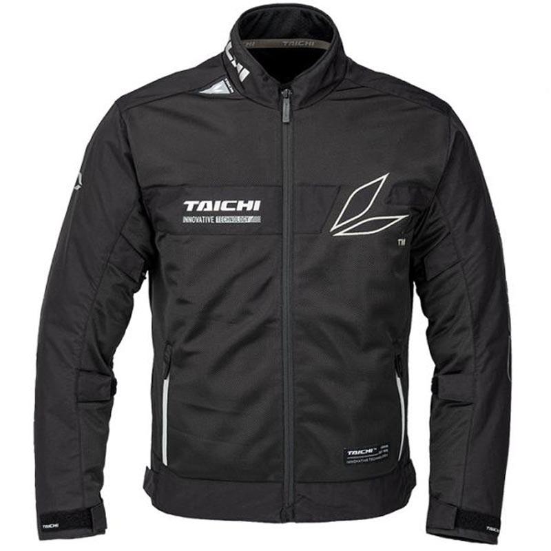 Rs Taichi RSJ336 Racer Mesh Jacket