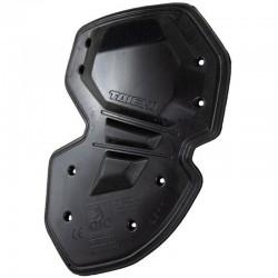 Rs Taichi TRV086 Black Stealth CE Hip Protector
