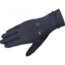 Komine GK-199 Compression Copper Gloves