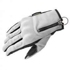 Komine GK-248 Vintage Mesh Motorcycle Gloves