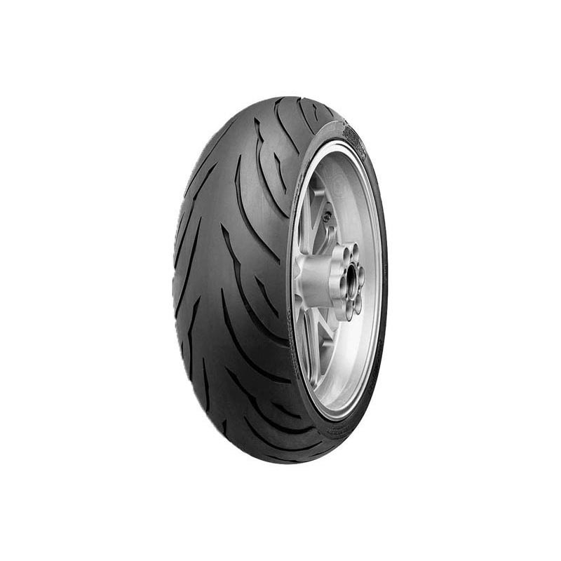 Continental CON 244 Conti Motion Rear Motorcycle Tire