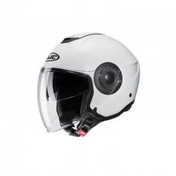HJC I40 Open Face Motorcycle Helmet