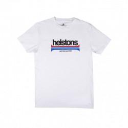 Helstons Mora T-Shirt