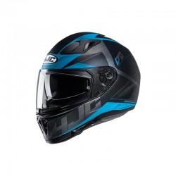 HJC I70 Eluma Full Face Motorcycle Helmet