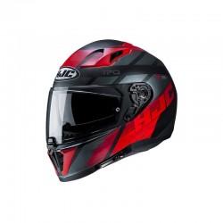 HJC I70 Reden Full Face Motorcycle Helmet