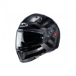 HJC I70 Watu Full Face Motorcycle Helmet