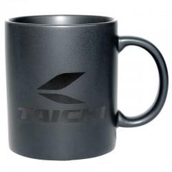 Rs Taichi RSA044-Matte/Black Coffee Mug