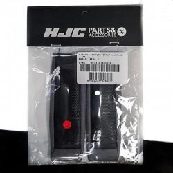 HJC RPHA-11 Carbon Texture Strap EP