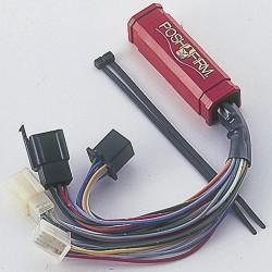 Red Rev 050226 Super Limiter Cut for CB400SF 1999-2001
