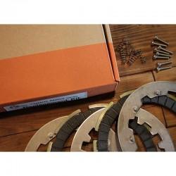 Reveno Maxi 300 STC 2.0 Pro Repair Kit