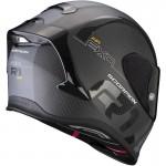 Scorpion EXO-R1 Carbon Air MG Full Face Motorcycle Helmet
