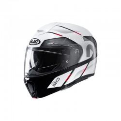 HJC RPHA-90S Bekavo Modular Motorcycle Helmet