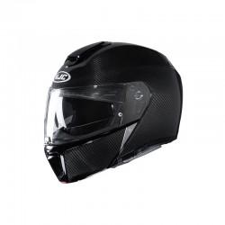 HJC RPHA-90S Modular Motorcycle Helmet