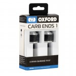 Oxford OX58 CarbEnds 2