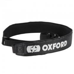 Oxford OX807 Lid Strap