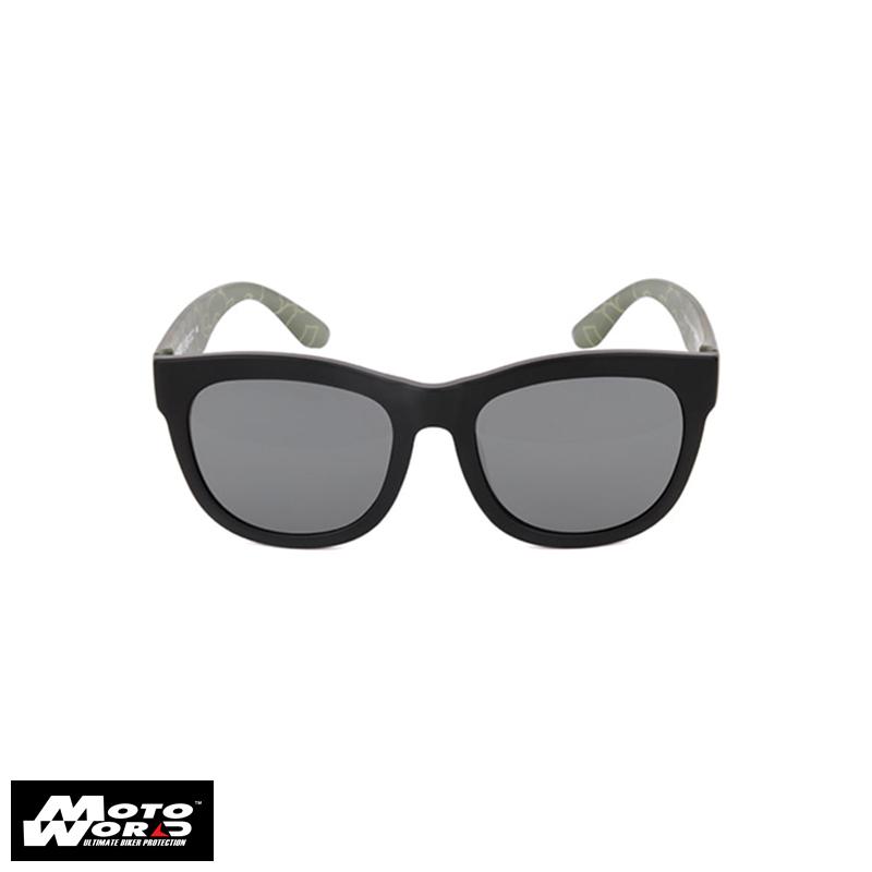 SNRD Woodland Sunglasses