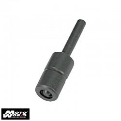 DID KM500 Cuter Pin