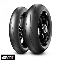 Pirelli Diablo Supercorsa SC Racing Tyre