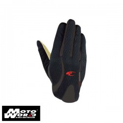 Komine GKC-007 Cycling Gloves