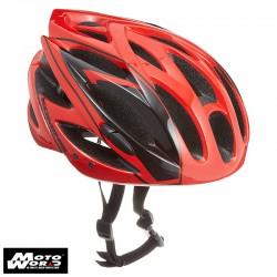 Komine HKC-402 Selene Cycle Helmet
