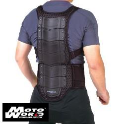 Komine SK-456 Shoulder Back Protector
