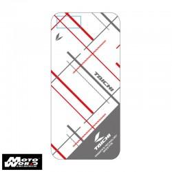 RS Taichi RSA028 Iphone5/5S Case