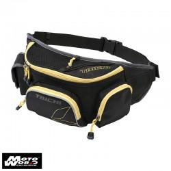 RS Taichi TC RSB258 Waist Bag 0.3L