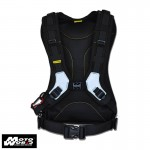 MotoAirBag D4024 VZero Backpack